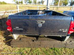 2007 Dodge Ram Pickup Truck Bed | Item DF9798 | SOLD! Novemb... Buy A Bedliner For 02015 Dodge Ram 1500 W 6 4 Bed Covers Used Truck For Sale Beds Truxport Tonneau Cover Lifted 2014 Express 4x4 39433a Get Cash With This 2008 3500 Welding Photo Image Dakota Best Resource Pickup Cumminspowered 1978 Ramcharger Mopar Blog 2 Types Of Bedliners Your Pros And Cons Soft Trifold 092019 Rough Reviews Rating Motor Trend Junkyard Find 1982 50 The Truth About Cars