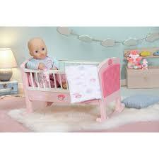 zapf baby annabell baby care set puppen strelanzug 3 jahr e mehrfarbig babypuppe baby annabell kinder
