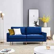 de sofas couches