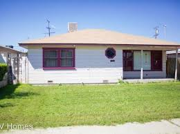 Houses For Rent in Delano CA 4 Homes
