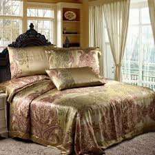 The 25 best Luxury bedding sets ideas on Pinterest