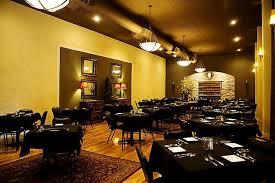 Pizza Patio Alamogordo Nm by Top Ten Restaurants In Alamogordo Newmexi Co