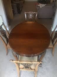 Antique 1900-1940s Mahogany Extendable Table With Ball & Claw Feet Tiger Oak Fniture Antique 1900 S Tiger Oak Round Pedestal With Ding Chairs French Gothic Set 6 Wood Leather 4 Victorian Pressed Spindle Back Circa Room 1900s For Sale At Pamono Antique Ding Chairs Of Eight Chippendale Style Mahogany 10 Arts Crafts Seats C1900 Glagow Antiques Atlas Edwardian Queen Anne Revival Table 8 Early Sets 001940s Extendable With Ball Claw Feet Idenfication Guide