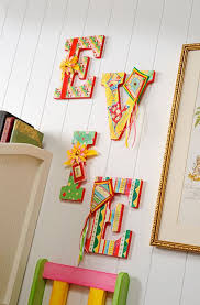 314 best Wall Decor DIY Projects images on Pinterest