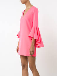 Milly Ruffled Sleeves Dress Fluopink Women Clothing,milly ... Mom Approved Costumes Are Machine Washable And Ideal For Coupons Coupon Codes Promo Promotional Girls Purple Batgirl Costume Batman Latest October 2019 Charlotte Russe Coupon Codes Get 80 Off 4 Trends In Preteen Fashion Expired Amazon 39 Code Clip On 3349 Soyaconcept Radia Blouse Midnight Blue Women Soyaconcept Prtylittlething Com Discount Code Fire Store Amiclubwear By Jimmy Cobalt Issuu Ruffle Girl Outfits Clothing Whosale Pricing Milly Ruffled Sleeves Dress Fluopink Women Clothingmilly Chance Tie Waist Sheer Sleeve Dress