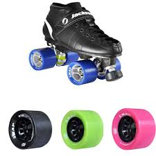 Indoor Quad Speed Roller Skates Size 4-14 - Jackson Vantage Atom ... 180mm 7 Longboard Trucks Set Of 2 Roller Skateboard Chaing Your Skate Youtube Trucks Suregrip Nova Plates Vintage Old Ipdent Truck Co Plates Skateboard Maxfind Diy Alinum And Pu Wheels 83mm Powerdyne Arius Platinum Riedell Skates Classic Speed Derby Ice Pop Squad Midtown Boys Girls Black Size Us 4 Vanilla Smurf Junior Jam With Gorilla Quad Reactor Neo