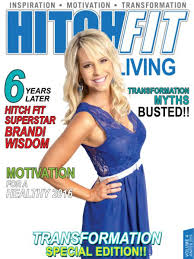 Faithfully Fit February 2014 by Fitness Tips