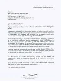 FUNDACION COLEGIO UIS