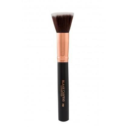 Blank Canvas Dimension Series F20 Buffer Brush - Rose Gold & Black