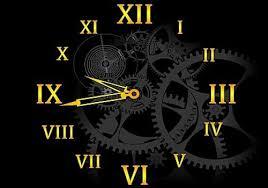 télécharger tout les gadgets horloge windows gratuit logitheque