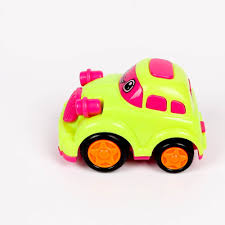 China Play Home Truck Kids Fun Toys Building Blocks - China Block ... Cheap Dhl Toy Truck Find Deals On Line At Alibacom Dump Pink Bjigs Toys Ford Amazoncom Traxxas 580341pink 110scale 2wd Short Course Racing Smith Miller Kaiser Sand Gravel Concrete Mack Wooden Ice Cream Kids Gifts Bliss Co Hal Gummy Jelly Candy Car Buy Handmade Play Pal Monster Pickup Sweet Heart Paris Tl018 Little Design Ride On Shopkins Ice Cream Truck Teddy N Me Ana White Diy Projects