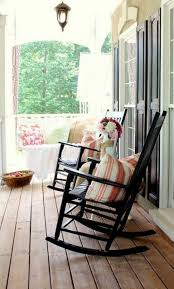 60 Awesome Farmhouse Porch Rocking Chairs Decoration (36 | Farmhouse ... American Windsor Rocking Chair Fun Nursery Indoor Wooden Chairs Cracker Barrel Screen Tight Porch Systems Doors Rachel Mooneys Pick Of The Week Serene Southern Living Patio The Home Depot Amazoncom Giantex Wood Outdoor I Want This For My Balcony And Rocker With A Cup Holder Motion Showcase 5316p Power Headrest Recliner An Insiders Weekend In Charleston Catstudio Blog Fniture Wicker