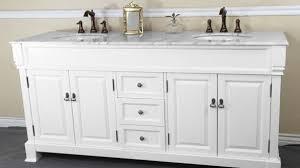 72 Inch Double Sink Bathroom Vanity by Brilliant Modern Double Bathroom Vanity Traditional Double Sink