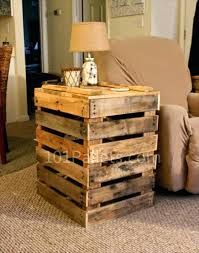 Coffee Tables Made From Pallets S En Pallet Table Plans Pdf