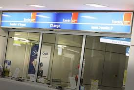 bureau change toulouse and currency exchange toulouse blagnac airport