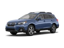 100 Used Trucks For Sale In Springfield Il New 2019 Subaru Outback In IL