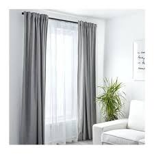 Black Sheer Curtains Walmart by White Sheer Curtain Sheer Curtains 1 Pair White Sheer Curtains