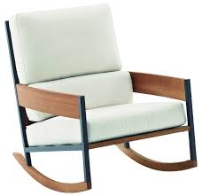 Nap Rocking Chair Roda - Milia Shop Rocking Chair Cushion Sets And More Clearance Chairs Collections Polywood Official Store Ensenada Wooden Bayyc Rocker Crazy Antique Wooden Rocking Chair Isolated On White Background Stock Buy Outdoor Sofas Sectionals Online At Highwood Weatherly Usa Fniture Fontana Outdoors Garden Center Rockers 10 Best 2019 Outer Banks Deluxe Poly Lumber Adirondack