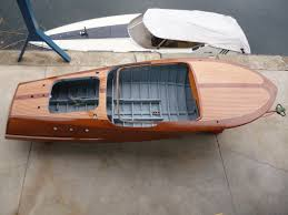 251 best boatbuilding images on pinterest boat building wood