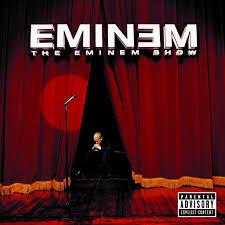 eminem curtains up skit lyrics genius lyrics