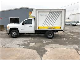 100 Utility Service Trucks For Sale Lovely Cheap Diesel Under 10000 Bluebox