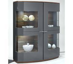 13 Modern Dining Room Display Cabinets Creative Wonderful Black Living