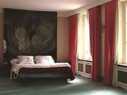 chambre d hote noisy le grand rentals bed breakfasts noisy le grand le jardin secret
