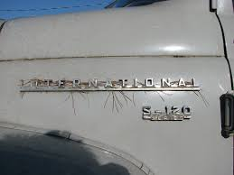 The World's Best Photos Of Emblem And Ih - Flickr Hive Mind Ih Intertional Truck Blem S180 Scout Triple Diamond Blem On A 1949 Intertional Kb5 Truck In Manor Car Emblems For Sale Auto Logo Online Brands Prices Reviews City Chrome Parts Gauge Emblem Engine Oil 1948 Harvester Ihc Kb2 34 Ton Panel Amazoncom 1 New Custom 0507 F250 F350 F450 F550 60l Power K Kb Series Triple Diamond 1956 R1856 Fire Old East Coast Trucks Inc Youtube 2 Chrome Ford 73l Powerstroke Product Information Commercial Equipment Services Dallas Texas