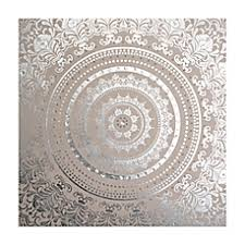 Bed Bath And Beyond Decorative Wall Art by Contemporary Wall Art Bed Bath U0026 Beyond