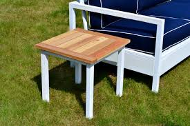 outdoor end table plans plans diy free download ceiling clothes