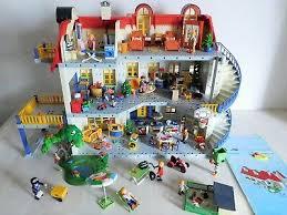 باتوا متر مهم playmobil erweiterung 3965