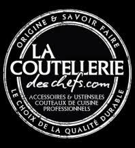 coutellerie professionnelle cuisine vente en ligne de couteaux de cuisine professionnels la