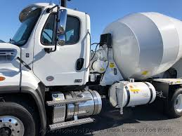 2018 New Freightliner 114SD Concrete Mixer At Premier Truck Group ... Concrete Truck Case Study Commercial Point Finance Amazoncom Bruder Mack Granite Cement Mixer Toys Games Pumps About Us Supply Scania To Showcase Its First Concrete Mixer Trucks For Mexican Made In China Cheap Price Customer 8 Cubic Meters Mercedesbenz Atego 1524 4x2 Euro4 Hymix For Sale On Cmialucktradercom Theam Conveyors Mounted 3d Model 3dexport Driver Of Truck That Crushed Car Killed 2 Found Not Guilty