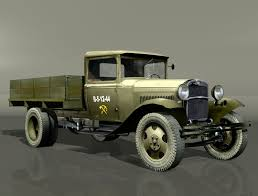 GAZ-AA Lorry 3D Model VR / AR Ready | CGTrader Gaz Makes Mark Offroad With Sk 3308 4x4 Truck Carmudi Philippines Retro Fire Trucks Zis5 And Gaz51 Russia Stock Video Footage 3d Model Gazaa Box Cgtrader 018 Trumpeter 135 Russian Gaz66 Oil Tanker Scaled Filegaz52 Gaz53 Truck In Russiajpg Wikimedia Commons Gaz For Sale Multicolor V1000 Fs17 Farming Simulator 17 Mod Fs 2017 66 Photos Images Alamy Renault Cporate Press Releases Launches Wpl B 24 Diy 1 16 Rc Climbing Military Mini 2 4g 4wd
