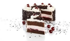slašč torte in ostale dobrote spar si