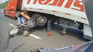 Idiot On Motorcycle Runs Into Semi Truck & Gets Run Over! - YouTube 8 Novel Concepts For Your Food Truck Zacs Burgers White Run On Road Stock Photo 585953 Shutterstock Lap Of The Town Tracey Concrete Marie Curie Drivers They In The Family Tckrun 2014 3jpg Orchard 2015 Tassagh Youtube Deputies Seffner Man Paints Truck To Hide Role In Hitandrun Death Campndrag Last Real Slamd Mag About Dungannon Sporting Hearts Childrens Charity Schting Valkenswaard Car Through Bridge Kawaguchiko 653300857