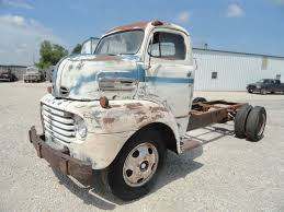 Kansas Kool: 1949 Ford F-6 COE My First Coe 1947 Ford Truck Vintage Trucks 19 Of Barrettjackson 2014 Auction Truckin 14 Best Old Images On Pinterest Rat Rods Chevrolet 1939 Gmc Dump S179 Houston 2013 1938 Coewatch This Impressive Brown After A Makeover Heartland Pickups Coe Rare And Legendary Colctible Hooniverse Thursday The Longroof Edition Antique Club America Classic For Sale Craigslist Lovely Bangshift Ramp 1942 Youtube Top Favorites Kustoms By Kent