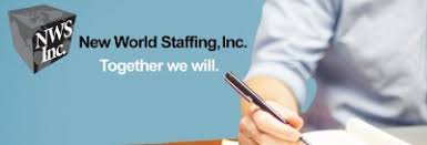 Hotel Front Office Manager Salary Nyc by General Manager Jobs Employment In Queens Ny Indeed Com