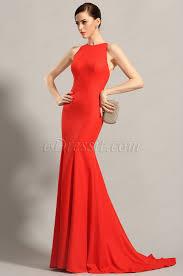 elegant sleeveless lace applique grey formal dress 02161408
