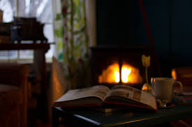 100 This Warm House 10 Ways To Keep Your House Warm And Save Money This Winter