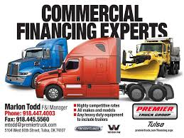 2018 New Freightliner M2106 Wrecker/Tow Truck At Premier Truck ... Kenworth W900 Wrecker Tow Truck Toy For Children Youtube 2018 New Freightliner M2106 Wreckertow For Sale In Tulsa Steve Ballard Precision Sign Design Leannetaylor Lt6itm Twitter Midwest Towing Lincoln Nebraska Home 24hr Car Recovery Buddys Union City At Premier 1978 Ford F350 Tow Truck Item Ca9617 Sold November 29 V Okc Trucks Convoy In Support Of Driver Killed News9
