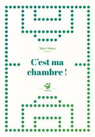 c ma chambre editions thierry magnier