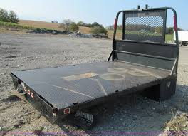 Knapheide PGHG110B Steel Flatbed | Item E4998 | SOLD! Novemb... Truck Beds Economy Mfg Flatbed How To Build And Walk Around Ford Ranger 93 Youtube For Pickup Flatbeds The Images Collection Of Pl Stake Body Pickup Truck Bed Steel Frame 2016 Ford F450 Flatbed Truck Vinsn1fd0w4gyxgeb33388 Crew Cab Winkel Flatbed Item H6441 Sold October 17 Constru 2011 Dodge 3500 Vinsn3d6wf4ct2bg570421 Job Rated Ton Youtube Dodge S Er Beds For Genco Sporting Bed Manufacturing Steel