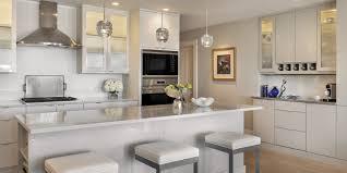 100 Home Interior Design Ideas Photos Best Decoration Coastal