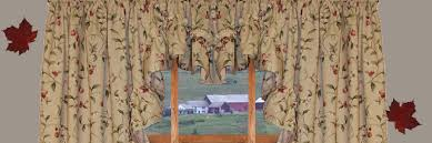 Country Curtains Westport Ct by Discount Curtains U0026 Valances Country Window Curtains Window Toppers