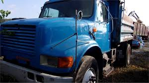 AuctionTime.com | 1992 INTERNATIONAL 4900 Online Auctions Mountaire Farms Millsboro De Rays Truck Photos Joes Easley Ice Cream Parlor Is One Of Those Places Where Auctiontimecom 1992 Intertional 4900 Online Auctions Beds Pictures 2017 Custom New 20 Enclosed Cool Down Or Heat Up Trailer Pin By Chuck E On Wilson Livestock Trailers Pinterest 117 Kay Sc 29642 Era Videos Stock Images Alamy 2006 5x16 Horse 16 Single Axle Accidents Traffic News For Greenville Anderson Spartanburg