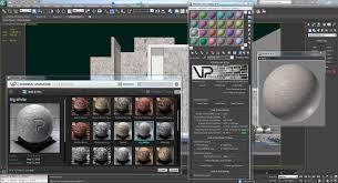 Best Tiling Window Manager 2015 by Walls U0026 Tiles Vizpark