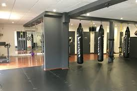 salle de sport nogent sur marne 94130 gymlib
