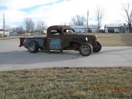 Rat Rod Truck Reo Classics For Sale On Autotrader 1948 Reo Speed Wagon Honda Atv Forum Lot 66l 1927 Speed Fire Truck T6w99483 Vanderbrink Sales Brochure Coal Delivery Laundryman Competion 47l Rare 1918 Speedwagon Express Reo Speedwagonbarn Findproject Barn Find Engine Survivor Cwx 17 1938 3lf Truck A Really Rare 3 Ton L Flickr Speedy 1929 Fd Master