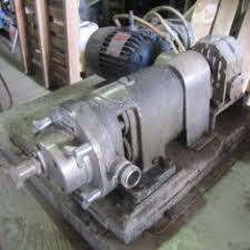 Ingersoll Dresser Pumps Uk by Gnp Equipment Vacuum Lined Peristaltic And Centrifugal Pumps Uk